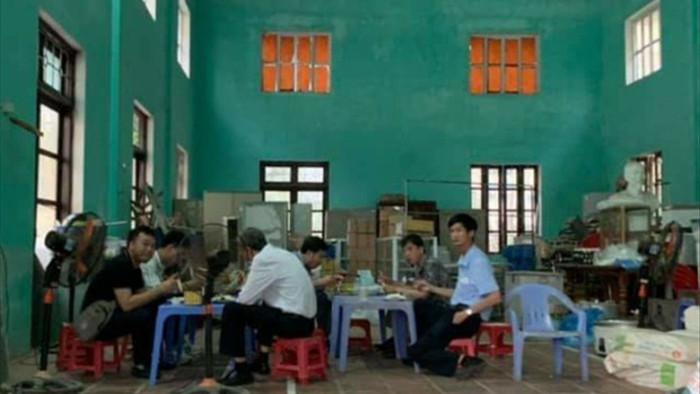 Bắc Ninh: Những chiến binh lăn xả dập dịch  - 6