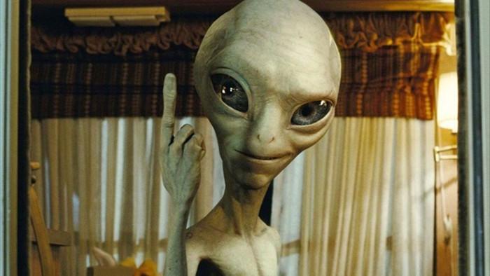 Phác họa chân dung người ngoài hành tinh dựa trên các chứng cứ thuyết phục - 5