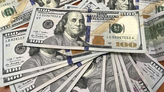 Tỷ giá USD hôm nay 14/5: Lạm phát Mỹ tăng kỷ lục, USD đứng ở ngưỡng cao - 1