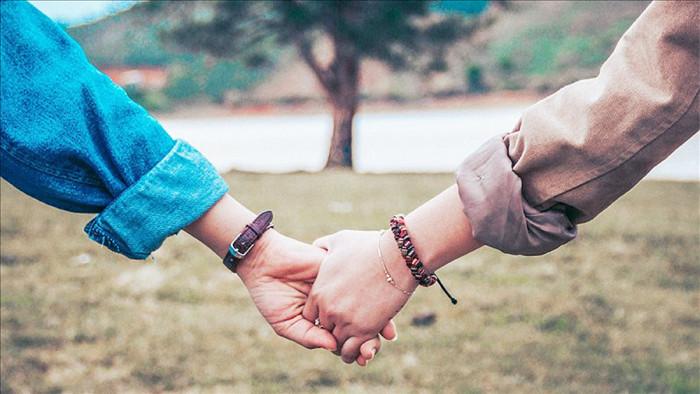 3 điều quan trọng cần đánh giá khi chọn bạn đời để tránh cái kết hôn nhân đổ vỡ - Ảnh 1.