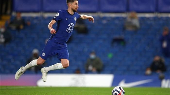 Kết quả Ngoại hạng Anh: Đánh bại Leicester, Chelsea củng cố vị trí trong top 4 - 2