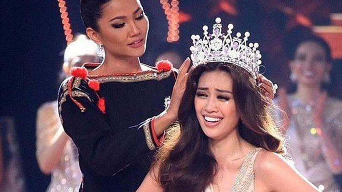 Bị anti-fan đặt điều 'mắng mỏ', Hoa hậu H'Hen Niê bức xúc lên tiếng - 2