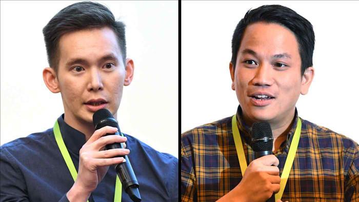 Sáp nhập Gojek và Tokopedia: Kỷ nguyên mới của cạnh tranh kinh tế số