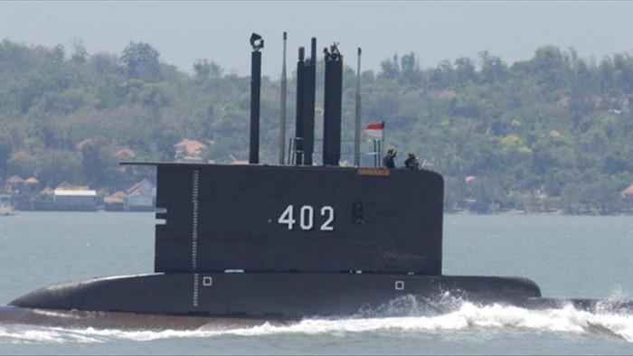 4 vụ mất tích tàu ngầm bí ẩn chưa có lời giải đáp sau hơn nửa thế kỷ - 1