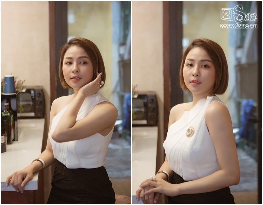 Hot girl Trâm Anh: Quyết định hút mỡ bụng khiến tôi ân hận-1