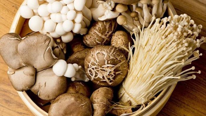 Loại rau có thể giảm nguy cơ ung thư lên tới 45% nhưng ăn thế nào để có lợi nhất? - 1