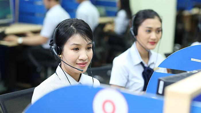 Siêu lừa mới: Chiếm số điện thoại, mạo danh vay tiền online