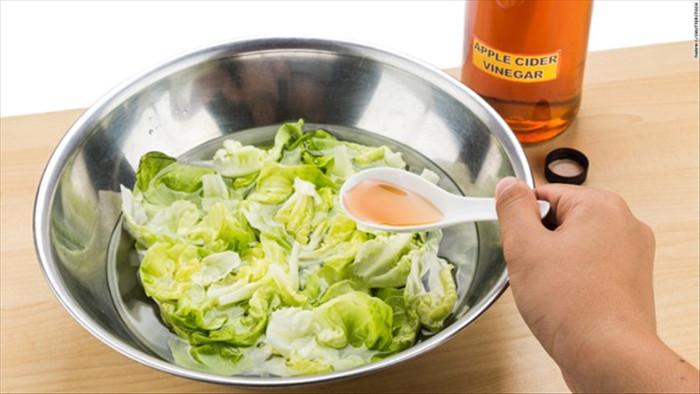Đây là sai lầm khi nêm nếm mắm, muối, đường vào thực phẩm, cần bỏ ngay trước khi làm tổn thương cơ thể và