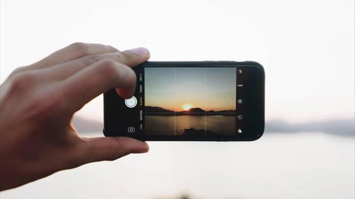 Sau 5 năm sử dụng, iPhone 6S còn làm được gì? - 4