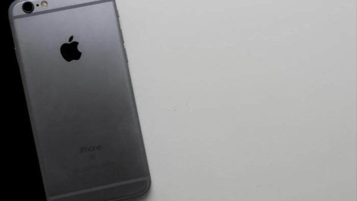 Sau 5 năm sử dụng, iPhone 6S còn làm được gì? - 2