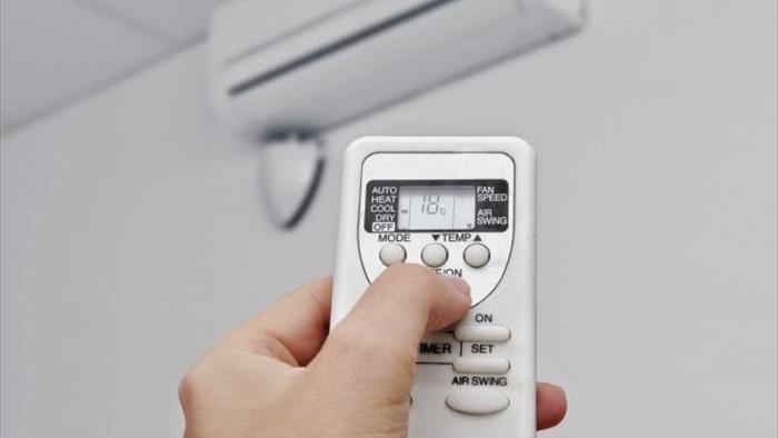 Loạt sai lầm mà ai cũng mắc phải khi sử dụng điều hòa vừa khiến tiền điện tăng gấp 3 lần vừa hại sức khỏe - Ảnh 2.