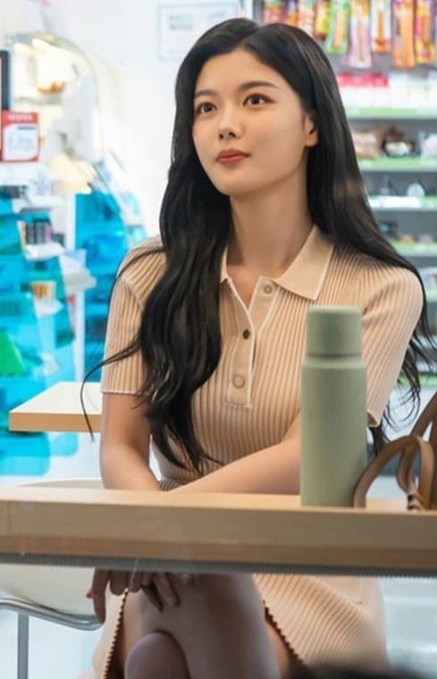 Những sao nữ Hàn Quốc bị chỉ trích về trang phục-6
