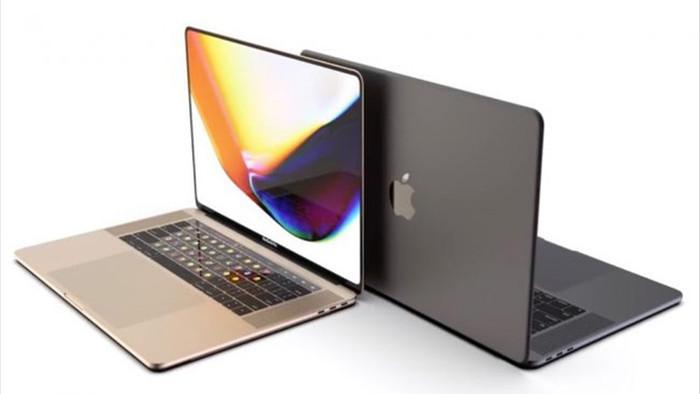 Đừng mua MacBook vào lúc này - 1