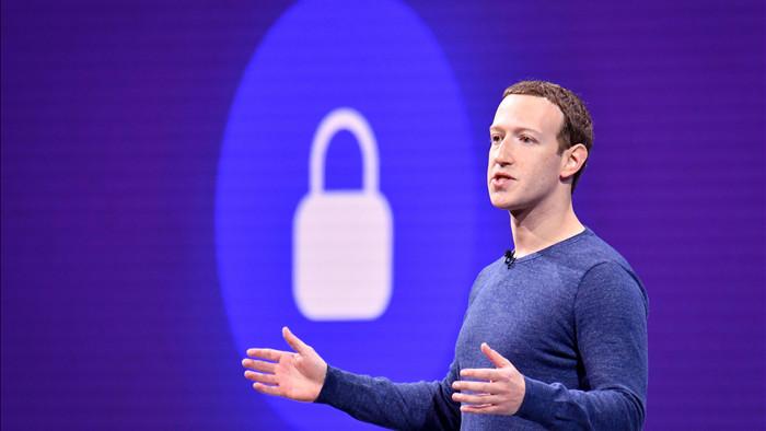 Quyen rieng tu cua Facebook sau iOS 14.5 anh 1