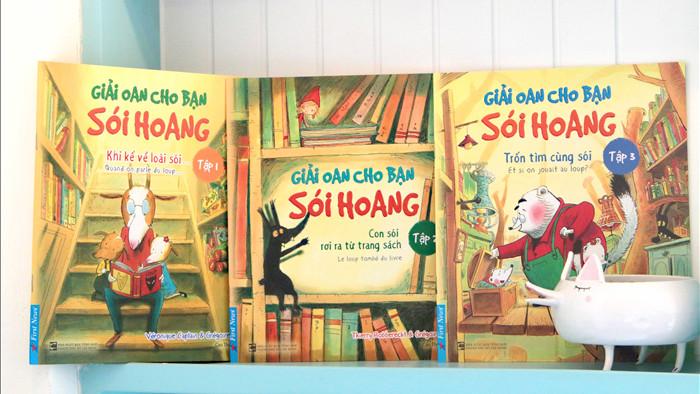 6 tựa sách hay giúp bé vừa học vừa chơi tại nhà-5