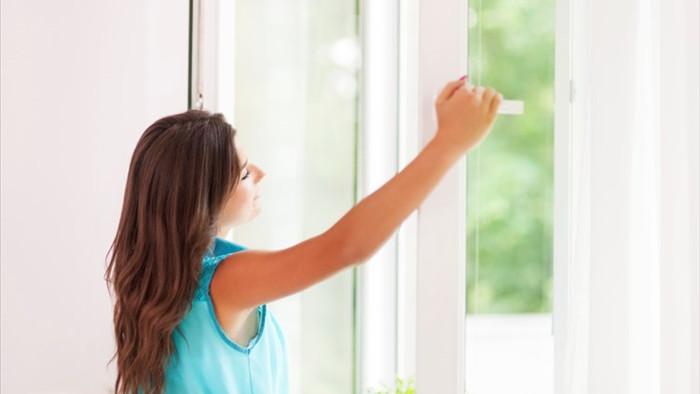 7 sai lầm khi dùng điều hòa khiến bạn ném tiền qua cửa sổ - Ảnh 2.