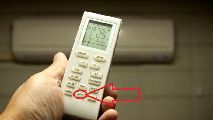 7 sai lầm khi dùng điều hòa khiến bạn ném tiền qua cửa sổ - Ảnh 3.