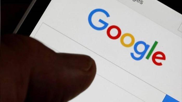 Bắt chước Apple, Google cũng chặn các nhà quảng cáo âm thầm theo dõi người dùng trên Android - Ảnh 1.