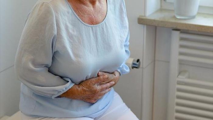 Phụ nữ 30 tuổi mắc phải 8 triệu chứng này thì cảnh báo cơ thể đang lão hóa nhanh chóng, tuổi thọ suy giảm   - Ảnh 3.