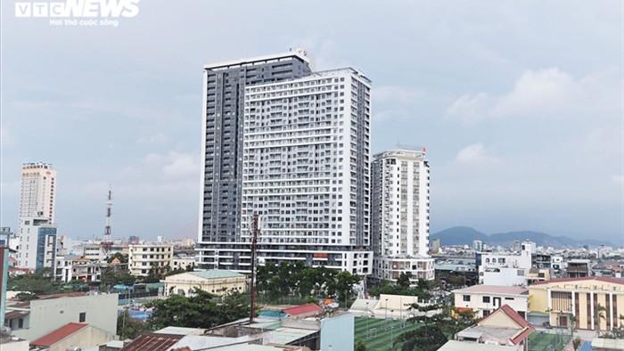 Đà Nẵng thu hồi giấy phép kinh doanh hoạt động dịch vụ tại Monarchy - 2