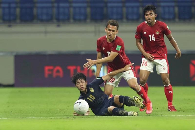 HLV Shin Tae Yong mới là nhân tố nguy hiểm nhất của Indonesia-3
