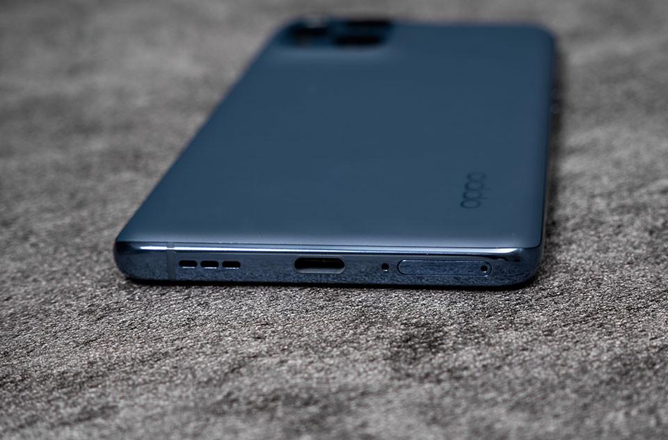 Đánh giá Oppo Find X3 Pro: flagship gần như toàn diện-6
