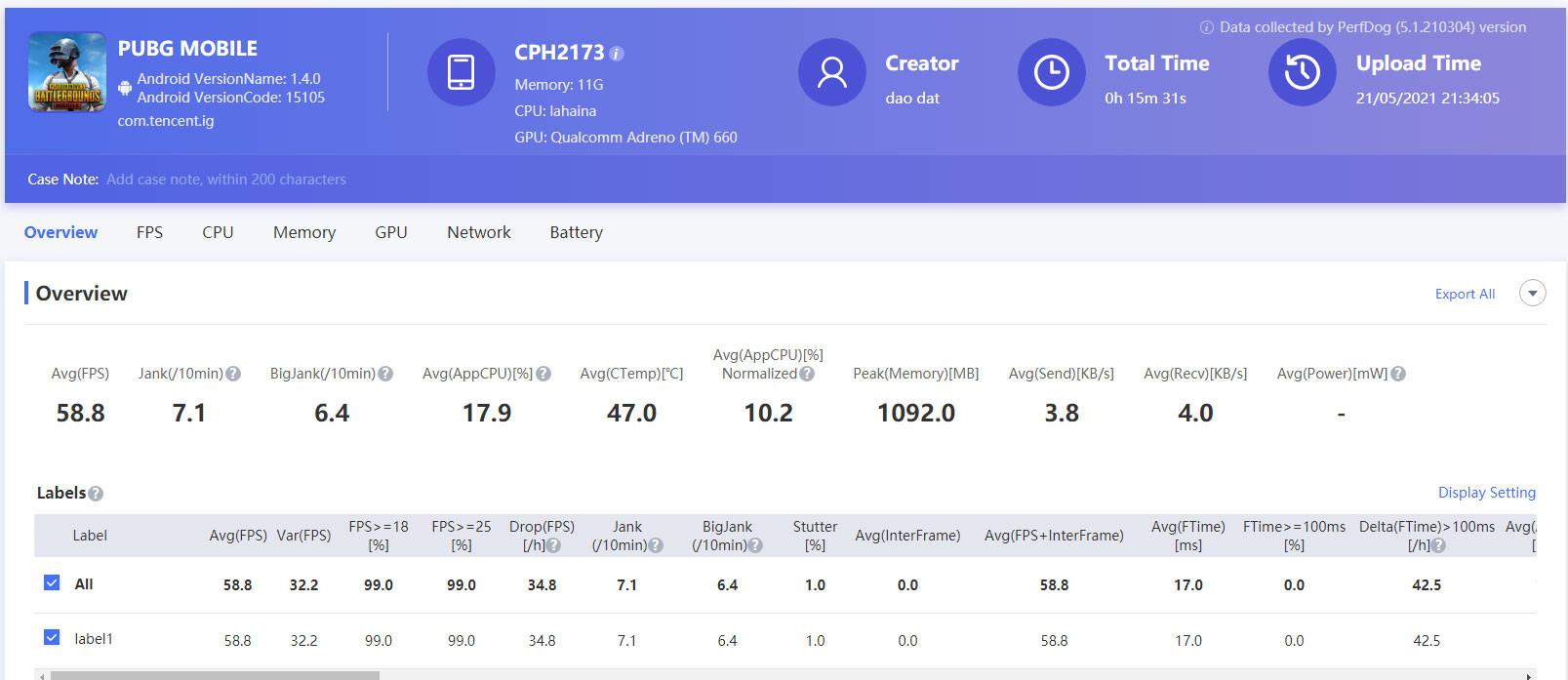 Đánh giá Oppo Find X3 Pro: flagship gần như toàn diện-41