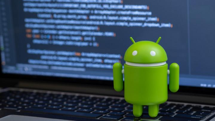Nhiều ứng dụng giả mạo phát tán mã độc trên điện thoại Android, chiếm quyền kiểm soát-1