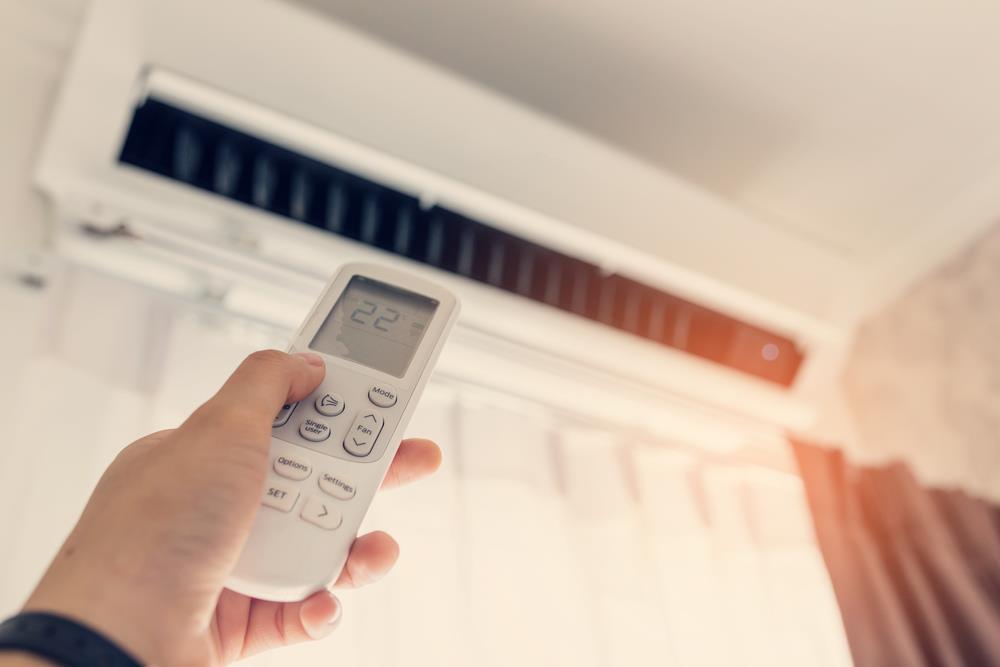 5 sai lầm khiến nỗ lực tiết kiệm điện ngày nắng nóng hóa công cốc-1