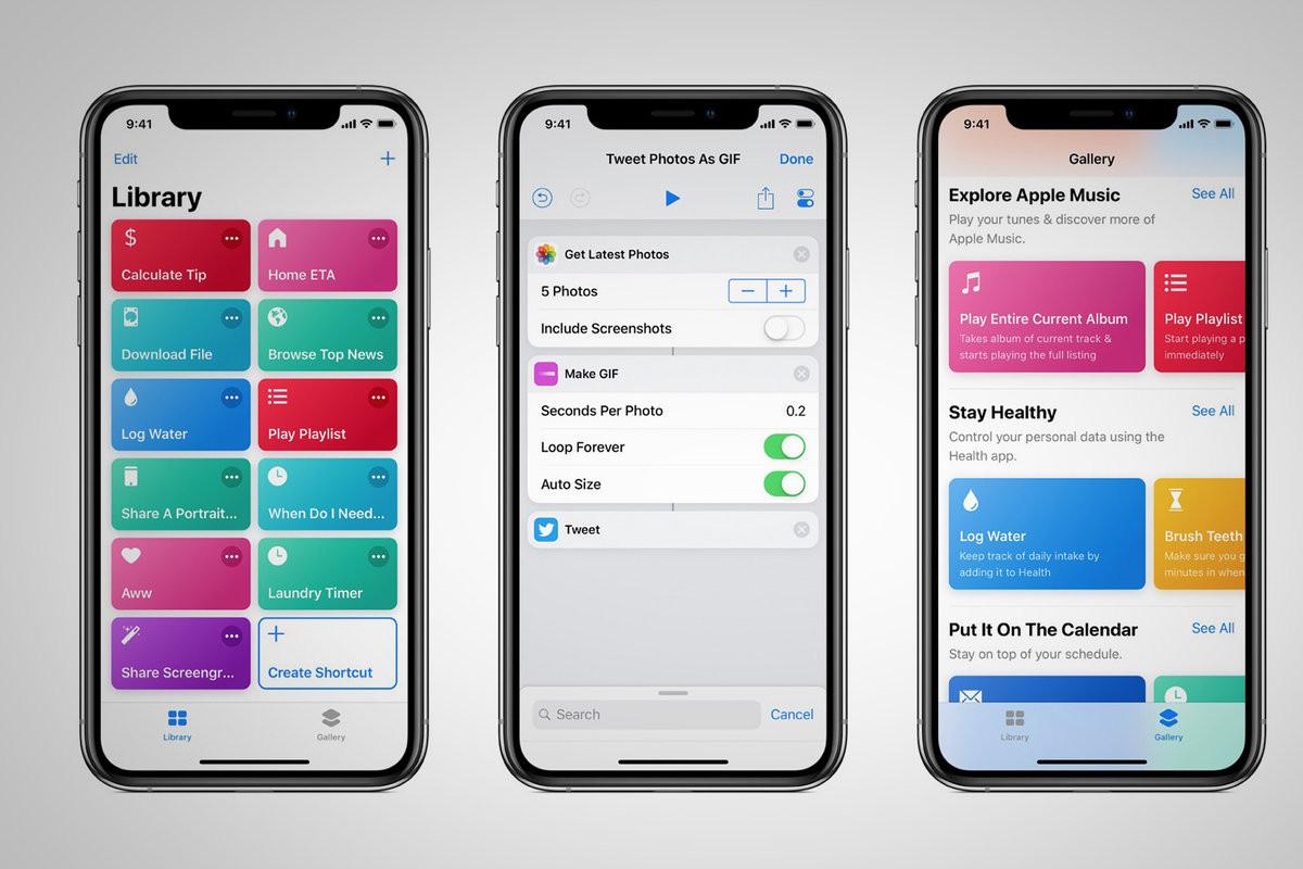 Sếp bộ phận iOS của Google bật mí cách dùng iPhone like a pro-6
