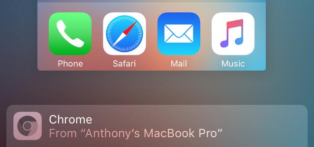 Sếp bộ phận iOS của Google bật mí cách dùng iPhone like a pro-4