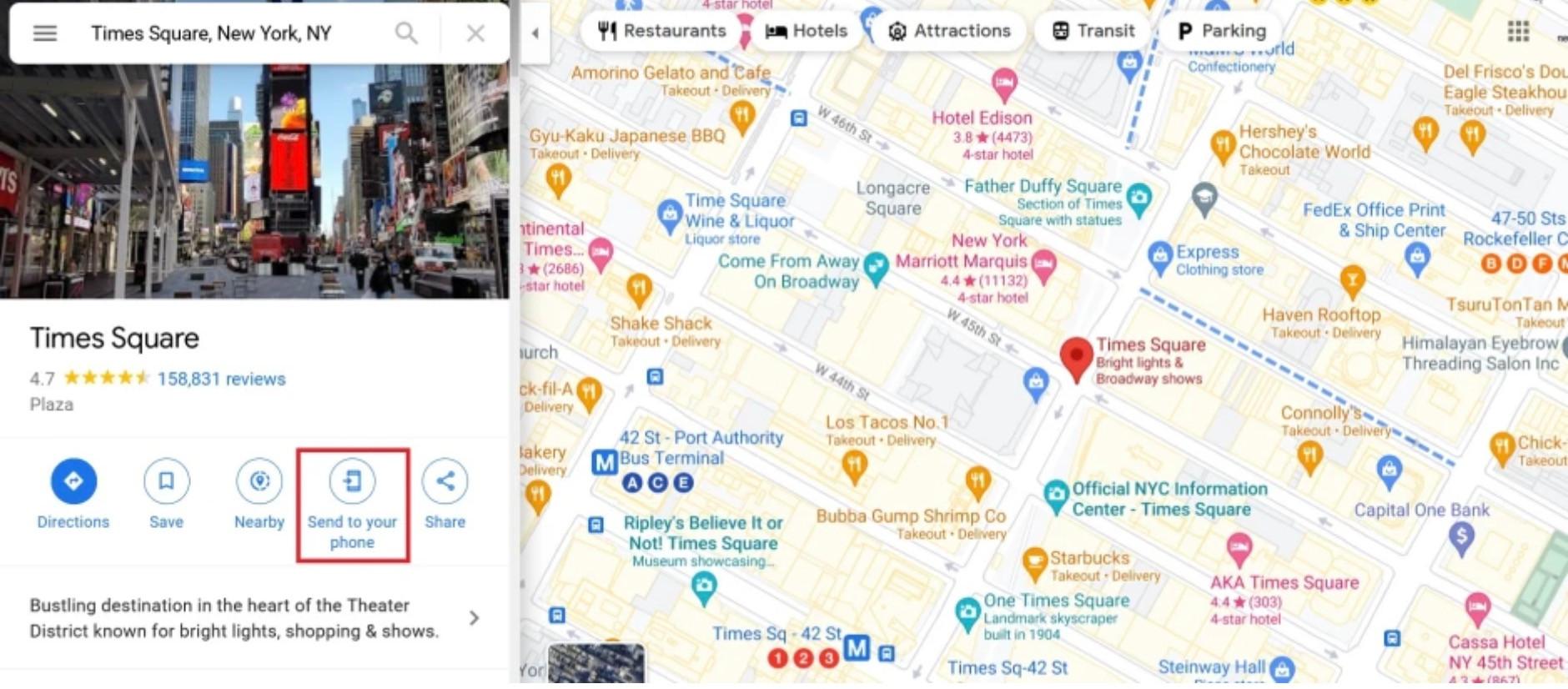 Sếp bộ phận iOS của Google bật mí cách dùng iPhone like a pro-5