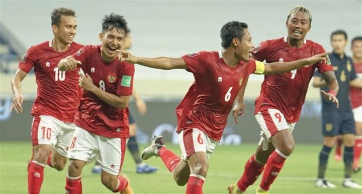 ĐT Indonesia ám ảnh cảnh Dimas ngồi xe lăn, quyết đấu Việt Nam trả sạch nợ nần-3