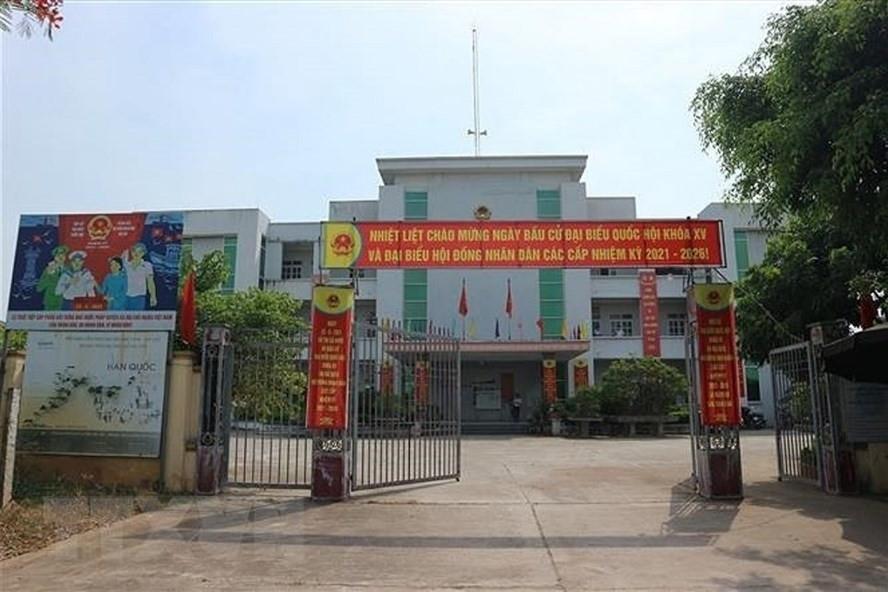 Vụ gian lận 75 phiếu bầu cử ở Hà Nội: Có thể bị phạt tù?-1