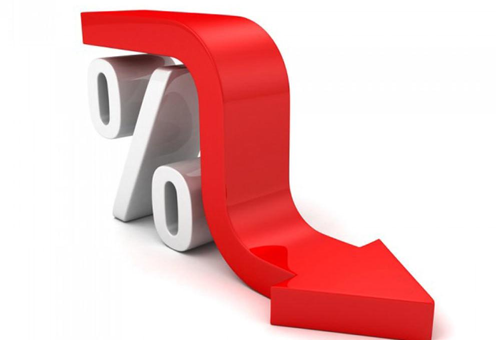 Ngân hàng đồng loạt giảm lãi suất cho vay-2