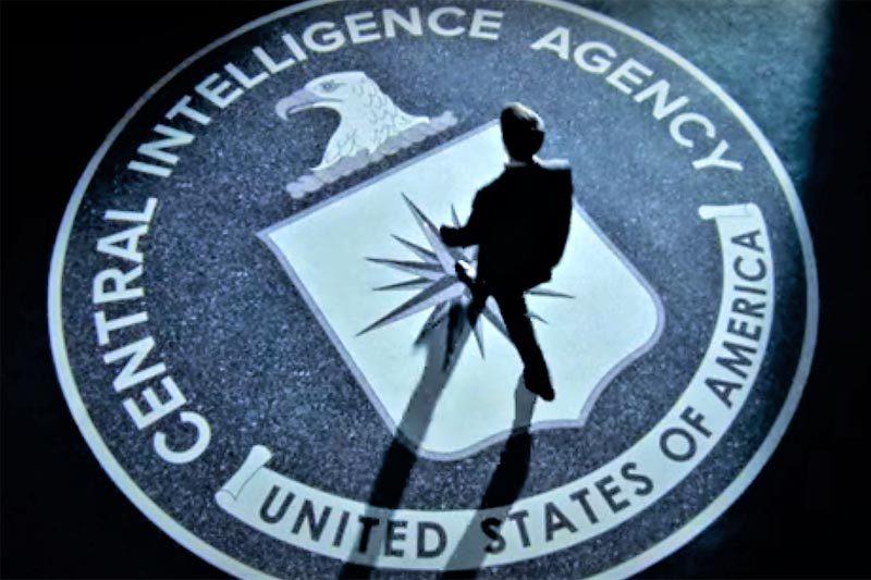 Bí mật về cánh tay nối dài của CIA trong quân đội Mỹ-1