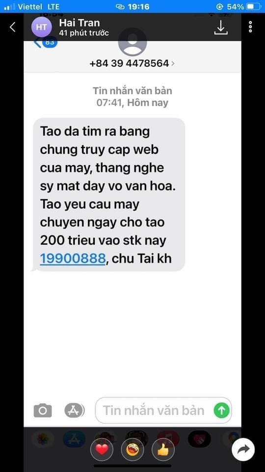 NSƯT Đức Hải khẳng định không bị hack Facebook mà do con nuôi nghịch, cư dân mạng: Lời nói lắt léo như Quang Hải đá bóng!-4