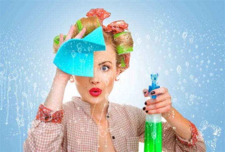 16 công dụng đáng ngạc nhiên của nước súc miệng-4