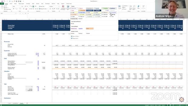 Chuyện thật như đùa: Phần mềm Microsoft Excel trở thành bộ môn eSports được đem ra tranh tài trên toàn cầu-3