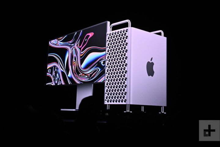 Từ AirPods 3 tới MacBook Pro mới: Những gì Apple không công bố tại WWDC 2021-2