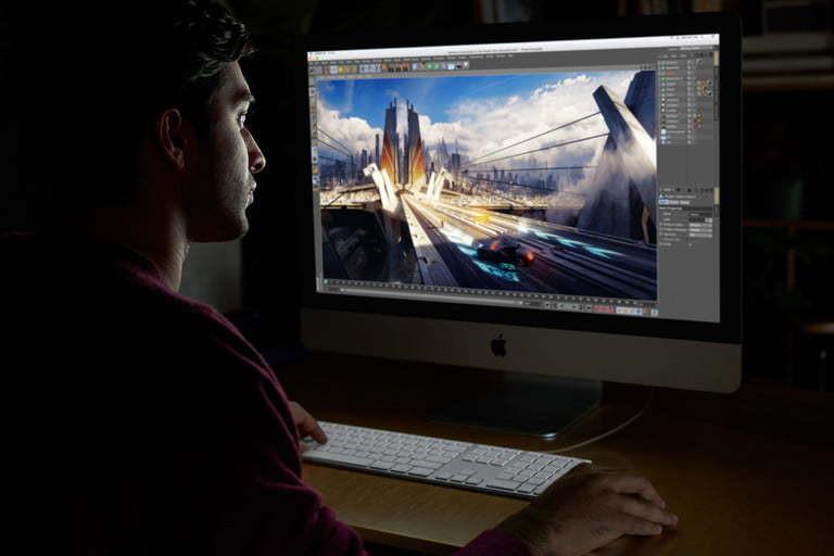 Từ AirPods 3 tới MacBook Pro mới: Những gì Apple không công bố tại WWDC 2021-4