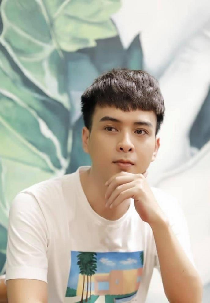 Sao Việt 08/6; Khoảnh khắc bình yên của Thanh Lam bên bạn trai bác sĩ-13