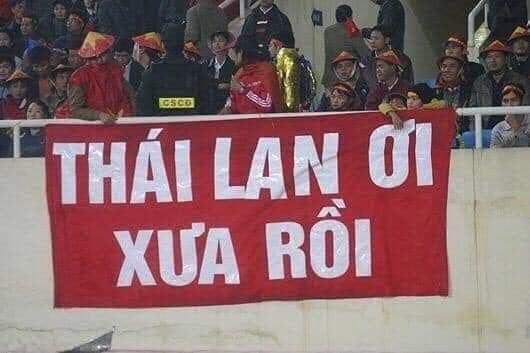 Ngập tràn ảnh chế sau trận thắng của tuyển Việt Nam trước Indonesia-20