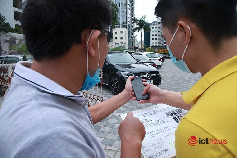 5% tổng sản lượng vải thiều Bắc Giang sẽ được bán qua sàn thương mại điện tử-4