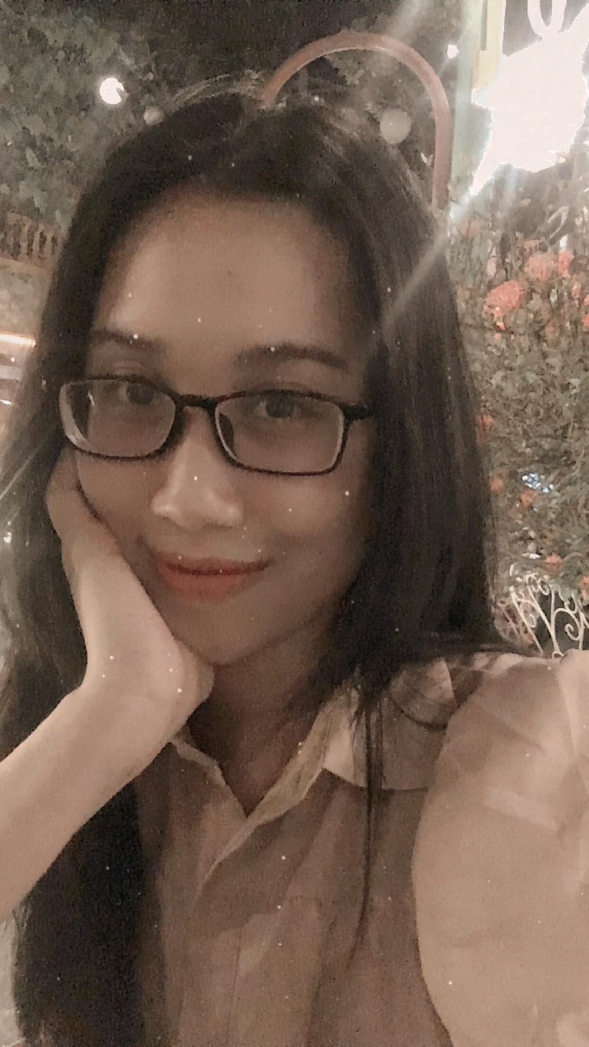 Nữ sinh Hà Tĩnh viết đơn tình nguyện tham gia chống dịch Covid-19-7