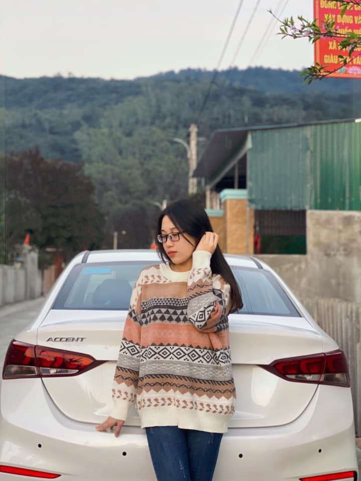 Nữ sinh Hà Tĩnh viết đơn tình nguyện tham gia chống dịch Covid-19-8