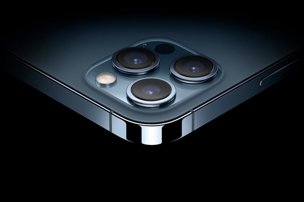 iPhone 13 chưa ra mắt, tin nóng về iPhone 14 vẫn khiến fan Apple phát sốt-1