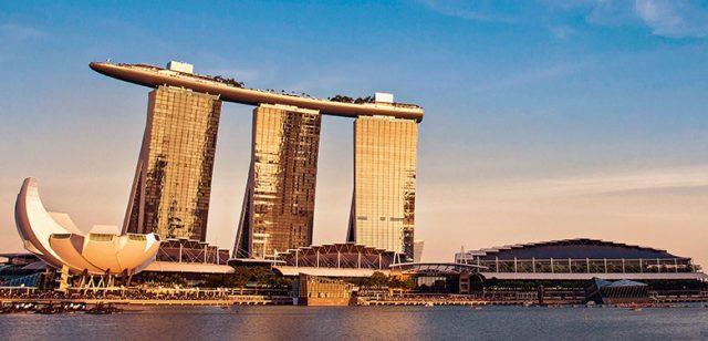 Những lưu ý khi đến Singapore trong mùa dịch COVID 19-2