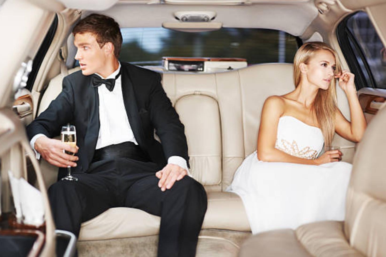 Nghèo thì vui, lúc có tiền vợ chồng lại mâu thuẫn-1