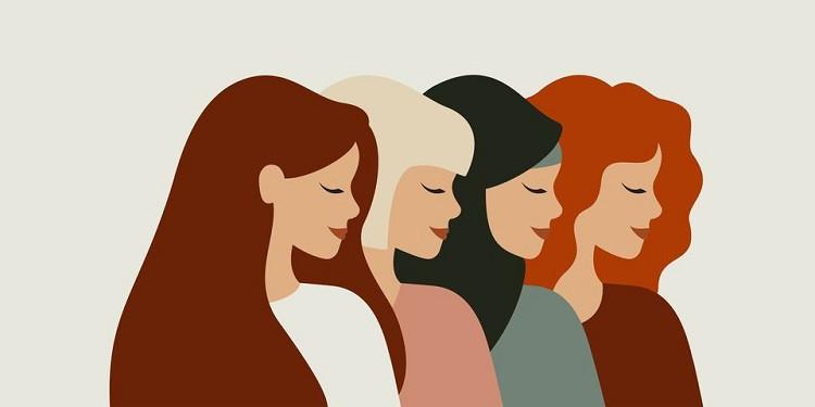 Đừng chỉ đẹp mà không hiểu chuyện: Bí quyết thành công trong cuộc sống cho phụ nữ-1